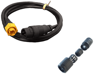 HALO_DOME_CABLE_KIT.png